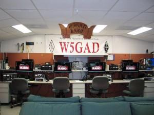 W5GAD
