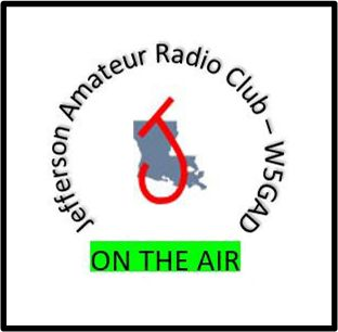 JARC Net ON-THE-AIR