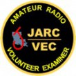 JARCVEC Logo Featured