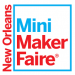 NOLA Mini Maker Faire