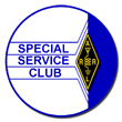 Special Service Club110 Featured