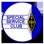 Special Service Club150