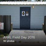 ARRL Field Day 2016 194
