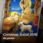 christmas-social-2016