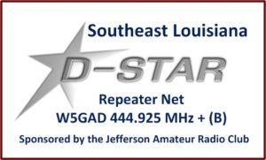 D-STAR Net