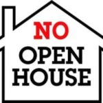 NO Open House This Saturday @ Metairie | Louisiana | United States