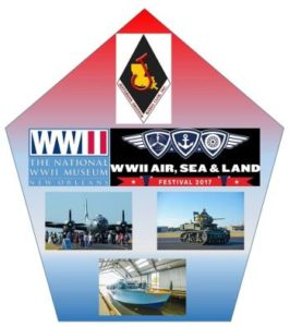 Air Sea Land Fest @ New Orleans Lakefront Airport | New Orleans | Louisiana | United States
