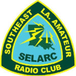 SELARC HamFest @ Pennington Student Activity Center | Hammond | Louisiana | United States